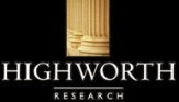 Highworth Research – Single Family Offices